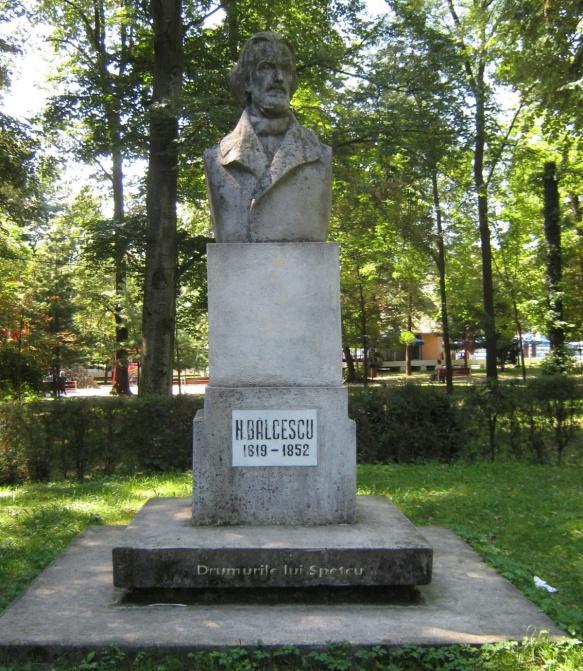 2010 08 16-20 (Targoviste - Bucuresti - Rosiori - Turnu - V. Ol) 616 [1600x1200]