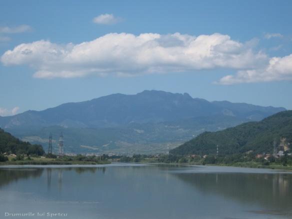 2010 08 16-20 (Targoviste - Bucuresti - Rosiori - Turnu - V. Ol) 670 [1600x1200]