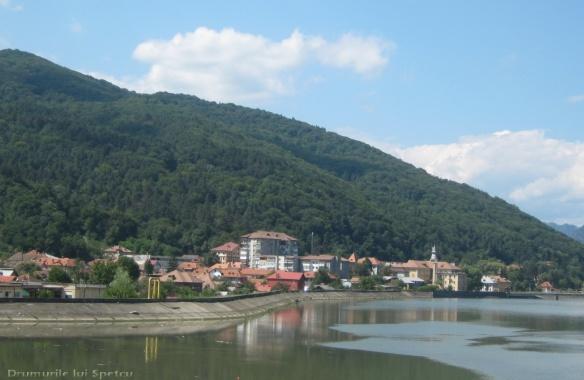 2010 08 16-20 (Targoviste - Bucuresti - Rosiori - Turnu - V. Ol) 689 [1600x1200]
