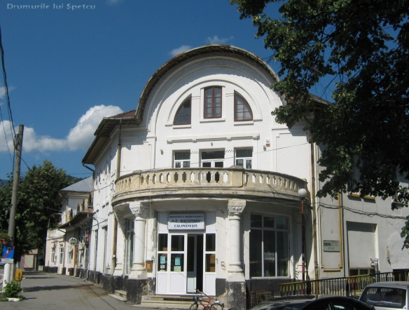 2010 08 16-20 (Targoviste - Bucuresti - Rosiori - Turnu - V. Ol) 713 [1600x1200]