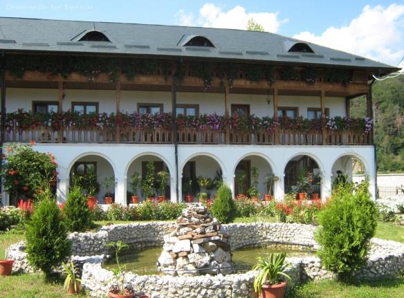 2010 08 16-20 (Targoviste - Bucuresti - Rosiori - Turnu - V. Ol) 727 [1600x1200]