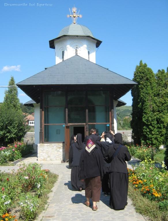 2010 08 16-20 (Targoviste - Bucuresti - Rosiori - Turnu - V. Ol) 729 [1600x1200]