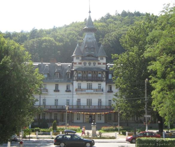 2010 08 16-20 (Targoviste - Bucuresti - Rosiori - Turnu - V. Ol) 735 [1600x1200]