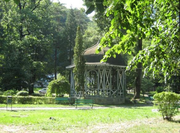 2010 08 16-20 (Targoviste - Bucuresti - Rosiori - Turnu - V. Ol) 738 [1600x1200]