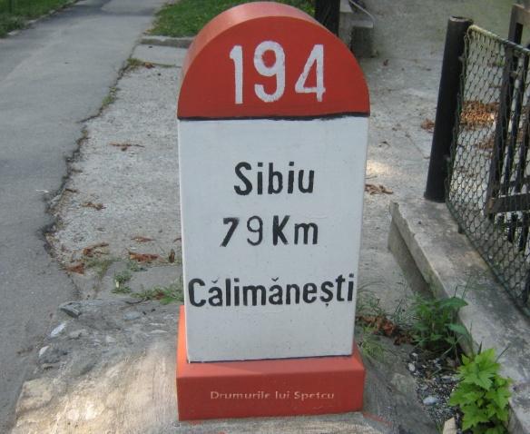 2010 08 16-20 (Targoviste - Bucuresti - Rosiori - Turnu - V. Ol) 743 [1600x1200]