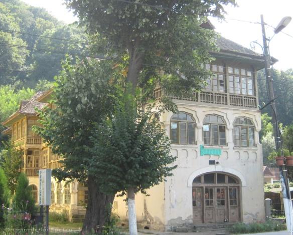 2010 08 16-20 (Targoviste - Bucuresti - Rosiori - Turnu - V. Ol) 758 [1600x1200]