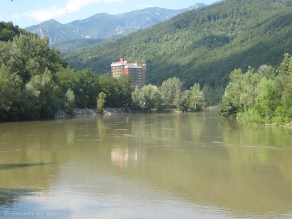 2010 08 16-20 (Targoviste - Bucuresti - Rosiori - Turnu - V. Ol) 772 [1600x1200]