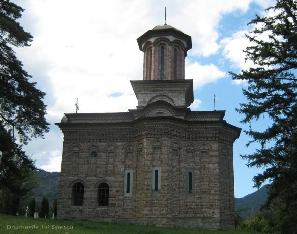 2010 08 16-20 (Targoviste - Bucuresti - Rosiori - Turnu - V. Ol) 809 [1600x1200]