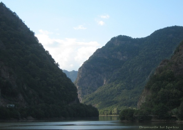 2010 08 16-20 (Targoviste - Bucuresti - Rosiori - Turnu - V. Ol) 869 [1600x1200]
