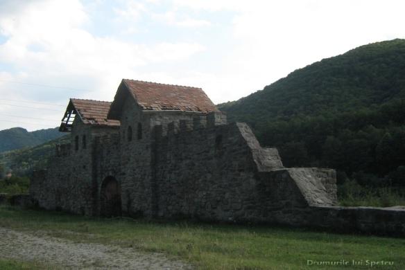 2010 08 16-20 (Targoviste - Bucuresti - Rosiori - Turnu - V. Ol) 873 [1600x1200]