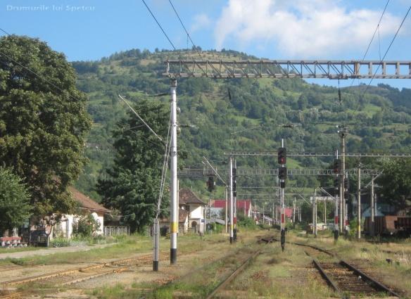 2010 08 16-20 (Targoviste - Bucuresti - Rosiori - Turnu - V. Ol) 907 [1600x1200]