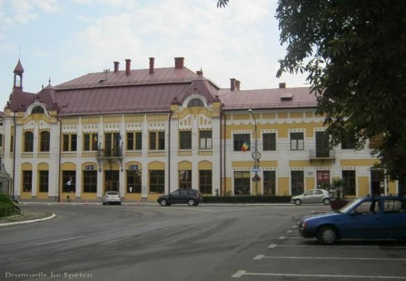2014 08 08-10 (Nasaud-Bistrita-Targu Mures-Reghin-Toplita) 017 [1600x1200]