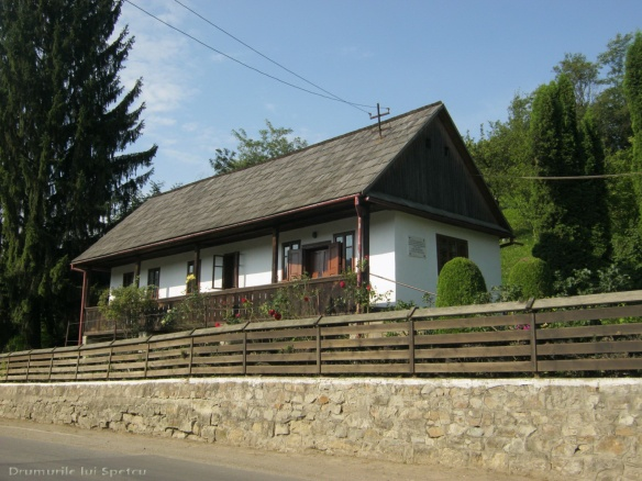 2014 08 08-10 (Nasaud-Bistrita-Targu Mures-Reghin-Toplita) 053 [1600x1200]