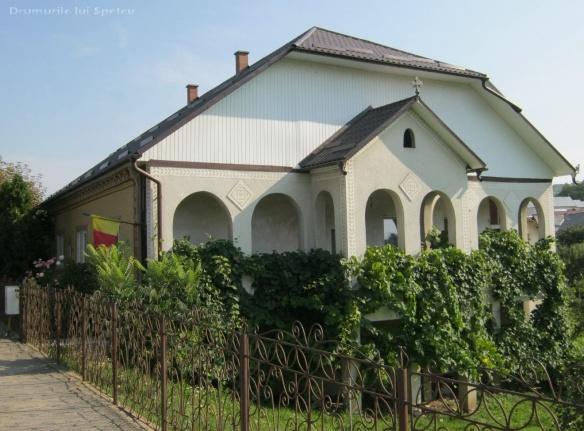 2014 08 08-10 (Nasaud-Bistrita-Targu Mures-Reghin-Toplita) 058 [1600x1200]