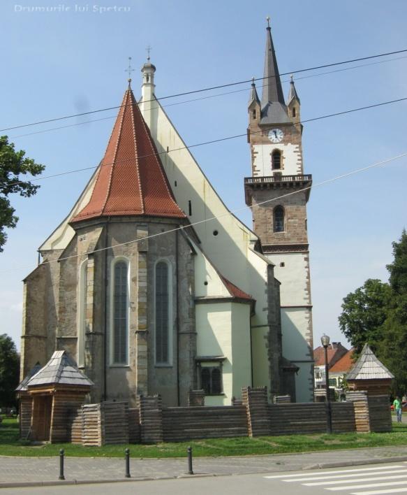 2014 08 08-10 (Nasaud-Bistrita-Targu Mures-Reghin-Toplita) 075 [1600x1200]