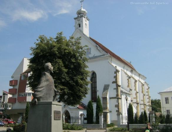 2014 08 08-10 (Nasaud-Bistrita-Targu Mures-Reghin-Toplita) 084 [1600x1200]