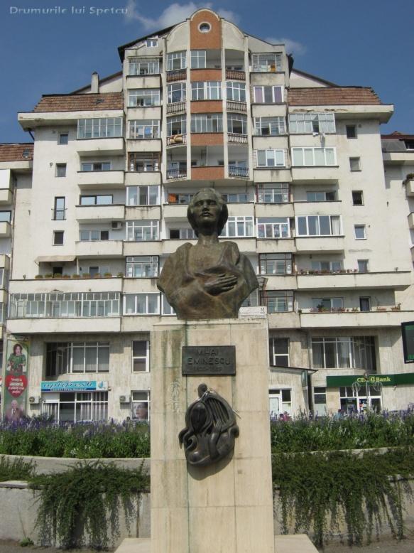 2014 08 08-10 (Nasaud-Bistrita-Targu Mures-Reghin-Toplita) 134 [1600x1200]