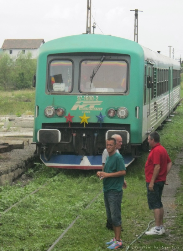 2014 08 08-10 (Nasaud-Bistrita-Targu Mures-Reghin-Toplita) 180 [1600x1200]
