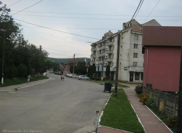 2014 08 08-10 (Nasaud-Bistrita-Targu Mures-Reghin-Toplita) 184 [1600x1200]