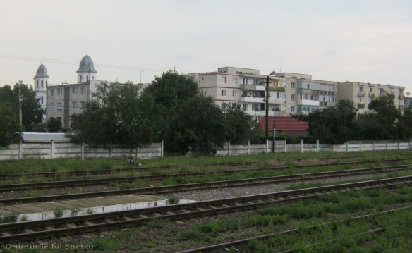2014 08 08-10 (Nasaud-Bistrita-Targu Mures-Reghin-Toplita) 209 [1600x1200]