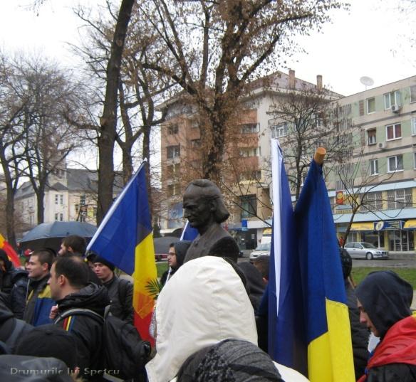 2010 12 01 (Alba Iulia - Larion) 002 [1600x1200]
