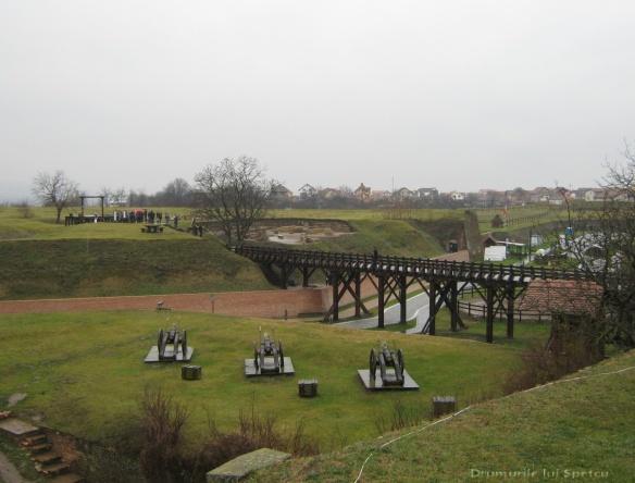 2010 12 01 (Alba Iulia - Larion) 017 [1600x1200]