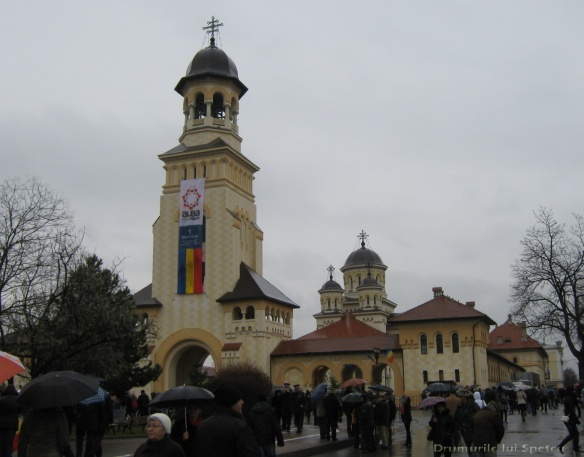 2010 12 01 (Alba Iulia - Larion) 031 [1600x1200]