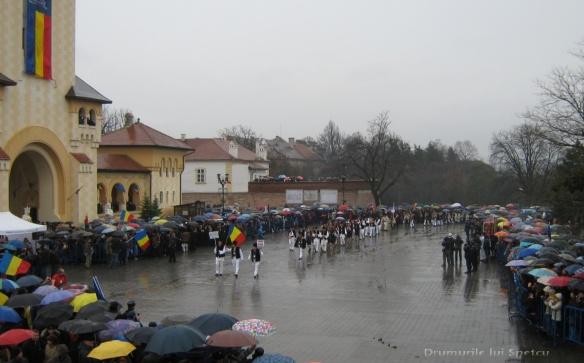 2010 12 01 (Alba Iulia - Larion) 034 [1600x1200]