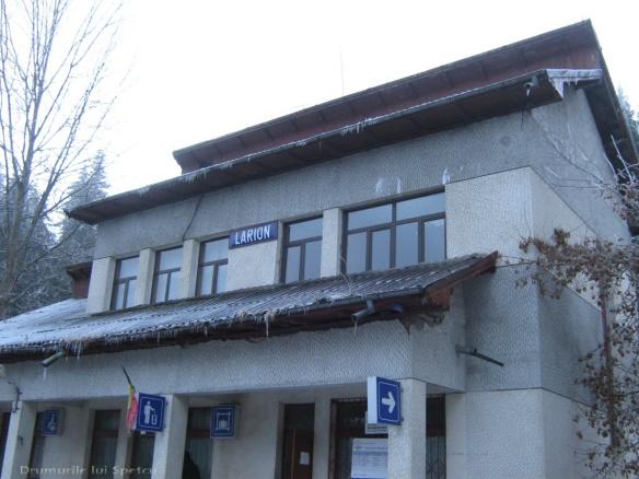 2010 12 01 (Alba Iulia - Larion) 041 [1600x1200]