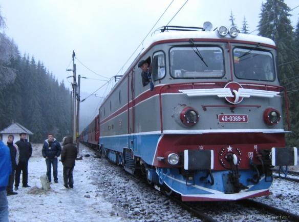 2010 12 01 (Alba Iulia - Larion) 043 [1600x1200]