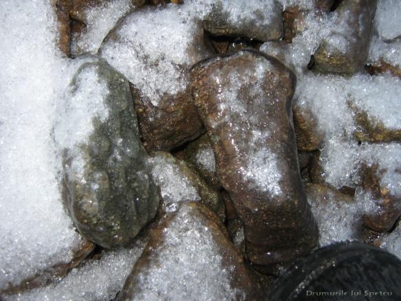 2010 12 01 (Alba Iulia - Larion) 045 [1600x1200]
