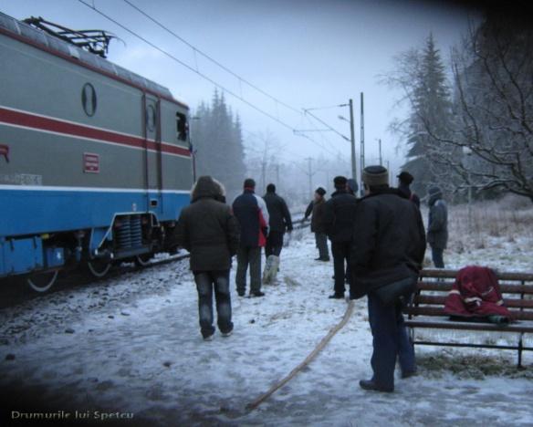 2010 12 01 (Alba Iulia - Larion) 051 [1600x1200]