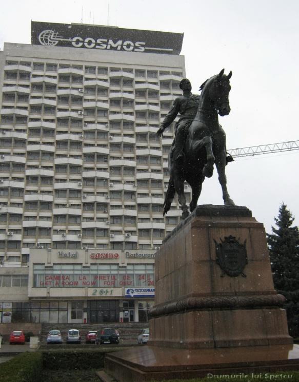 2011 03 27 (Chisinau) 009 [1600x1200]