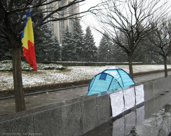 2011 03 27 (Chisinau) 014 [1600x1200]