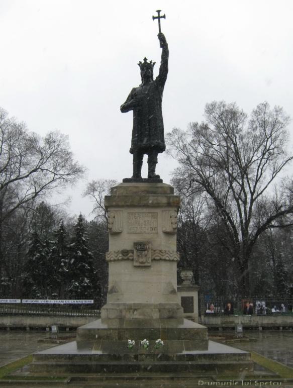 2011 03 27 (Chisinau) 016 [1600x1200]