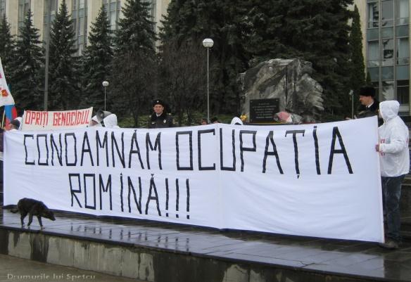 2011 03 27 (Chisinau) 018 [1600x1200]