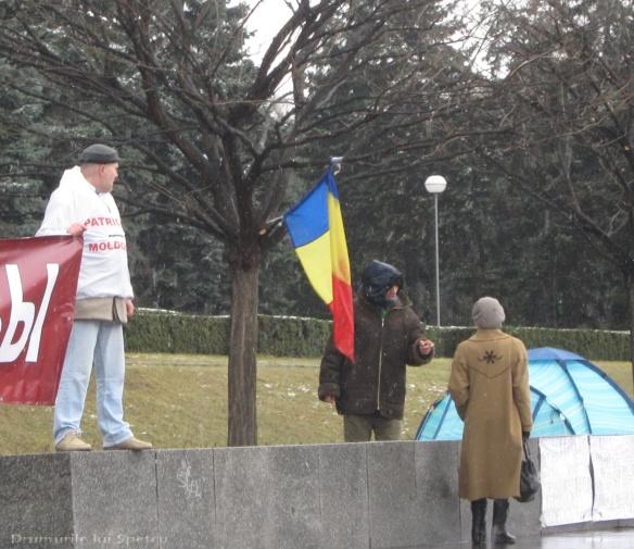 2011 03 27 (Chisinau) 023 [1600x1200]