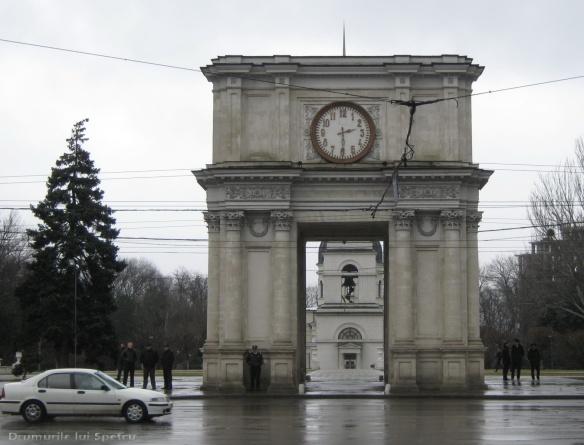 2011 03 27 (Chisinau) 026 [1600x1200]