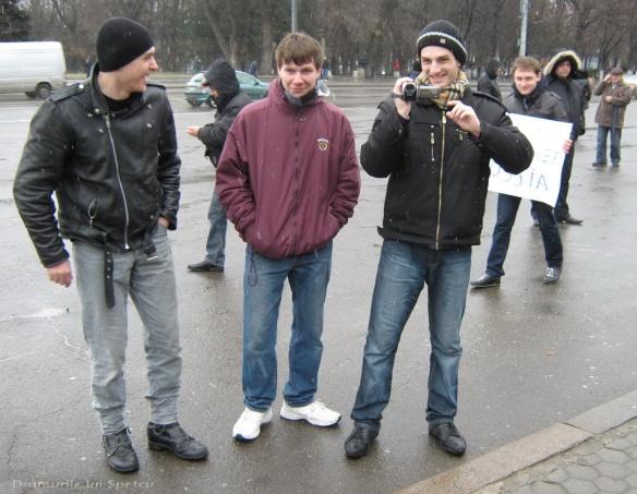 2011 03 27 (Chisinau) 027 [1600x1200]
