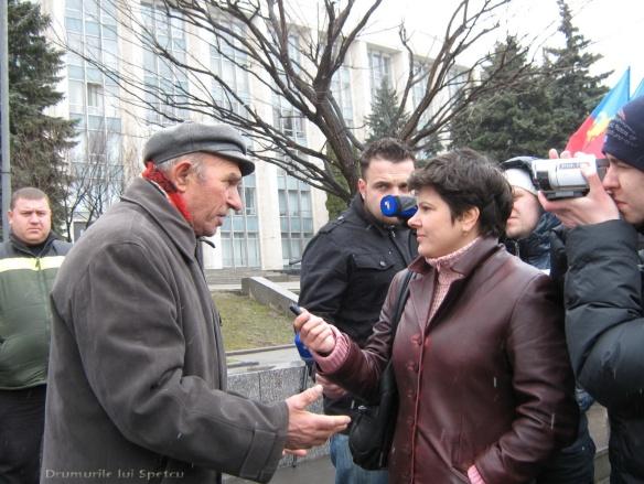 2011 03 27 (Chisinau) 033 [1600x1200]