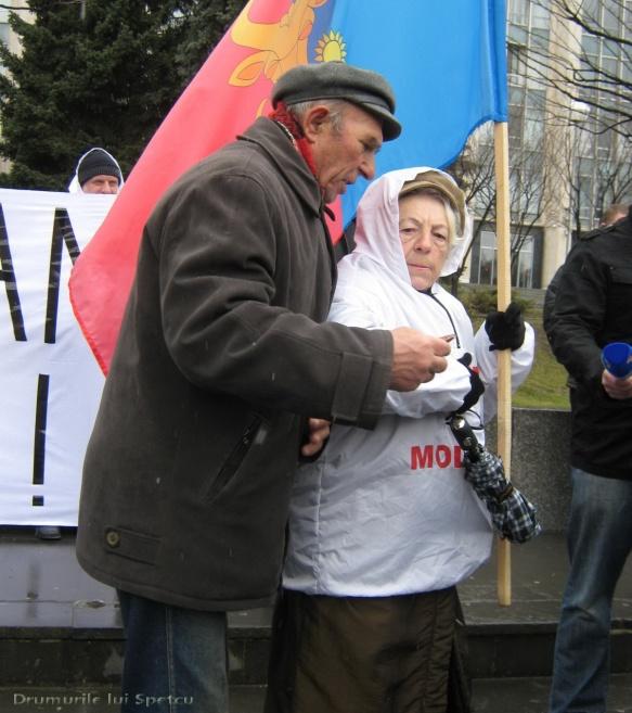 2011 03 27 (Chisinau) 034 [1600x1200]