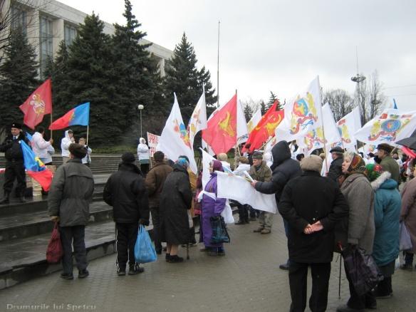 2011 03 27 (Chisinau) 035 [1600x1200]