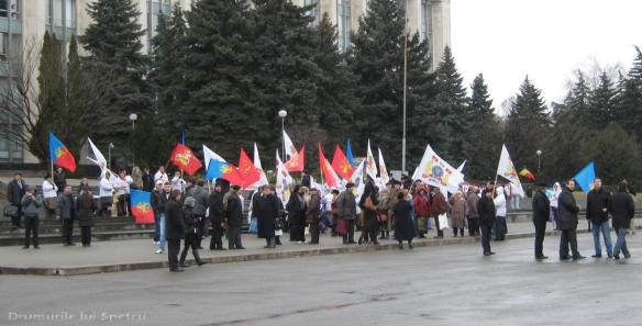 2011 03 27 (Chisinau) 039 [1600x1200]