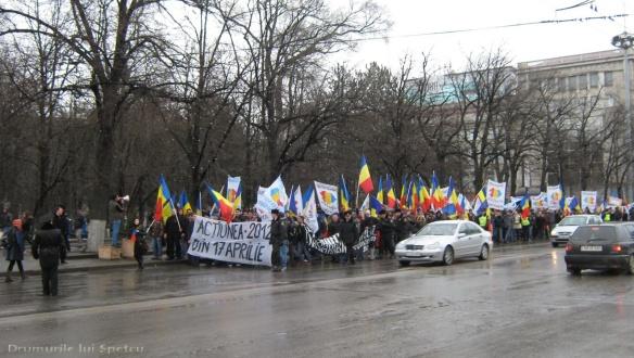 2011 03 27 (Chisinau) 041 [1600x1200]