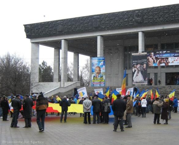 2011 03 27 (Chisinau) 063 [1600x1200]