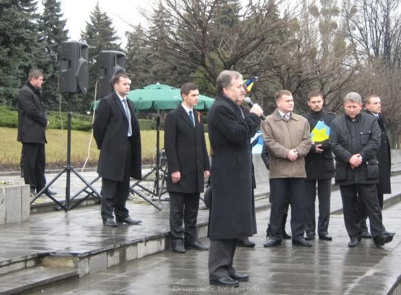2011 03 27 (Chisinau) 066 [1600x1200]