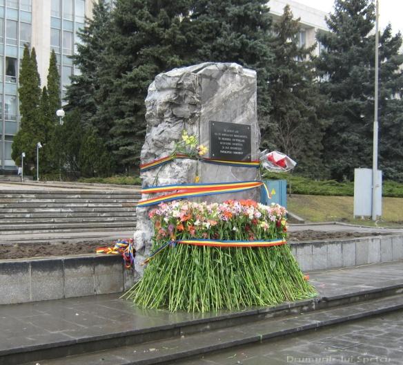 2011 03 27 (Chisinau) 067 [1600x1200]