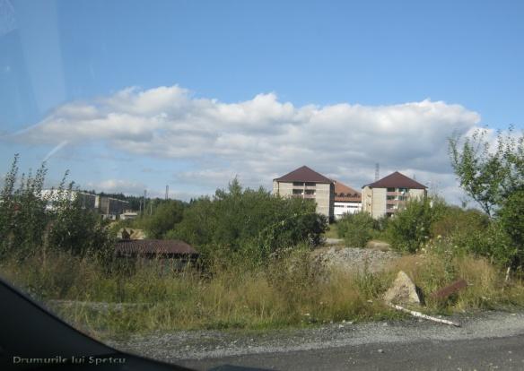 2014 08 28-29 (Deva-Brad-Apuseni-Turda) 253 [1600x1200]