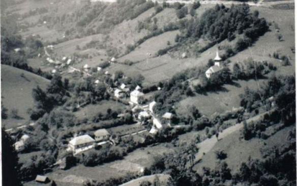 Geamana111