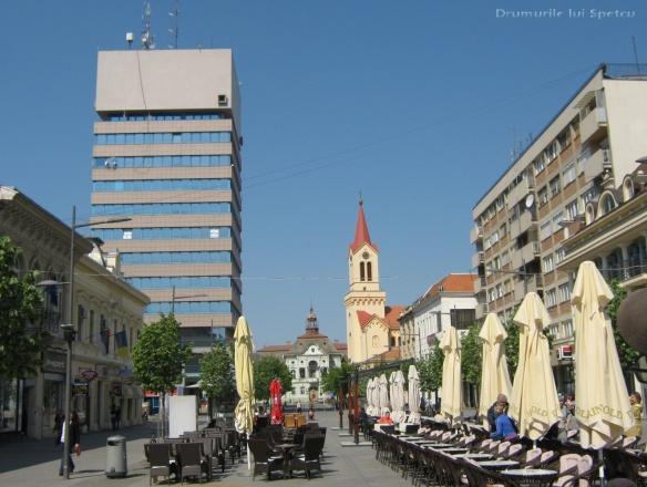 2011 04 23-26 (Novi Sad - Sarajevo - Mostar - Dubrovnik) 020 [1600x1200]